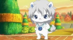 jewelpet couples - Google Search