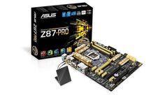 asus-z87-pro-lga-1150-best-gaming-motherboards-2017-top-reviews