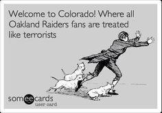 Its Broncos Nation