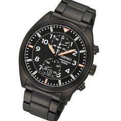 A-Watches.com - Seiko chronograph SNN237P1, S$216.66 (http://www.a-watches.com/seiko-snn237p1/)