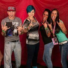 L.A. Tattoo team St-Jerome, Quebec, CANADA. Visite our facebook  https://m.facebook.com/L.A.Tattoo