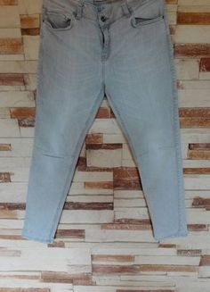 Zara, Grey, Pants, Fashion, Gray, Trouser Pants, Moda, Fashion Styles, Women's Pants