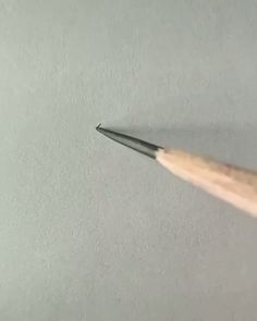Great art by ID: 1747749907 (Douyin) /drawing hand. Great art by ID: 1747749907 (Douyin) /drawing hands Drawing Hands, Drawing Tips, Drawing Sketches, Painting & Drawing, Drawing Ideas, Drawings Of Hands, Drawing Techniques Pencil, Pencil Art Drawings, Easy Drawings
