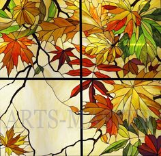 МДМ Арц-Мастер Modern Stained Glass, Stained Glass Quilt, Stained Glass Designs, Stained Glass Panels, Stained Glass Projects, Stained Glass Patterns, Glass Painting Designs, Art Nouveau Design, Mosaic Projects