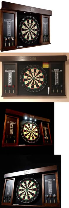 34 Best Dart Board Cabinet images in 2017 | Projects