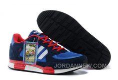 http://www.jordannew.com/adidas-zx850-women-blue-orange-super-deals.html ADIDAS ZX850 WOMEN BLUE ORANGE SUPER DEALS Only $70.00 , Free Shipping!