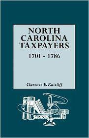 North Carolina Genealogy « @ GenealogyBlog