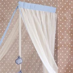 Toddler Bed, Curtains, Furniture, Home Decor, First Up Canopy, Child Bed, Blinds, Decoration Home, Room Decor