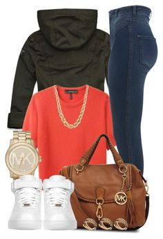"""""""It's a Fall Thing"""" by oh-aurora ❤ liked on Polyvore"""