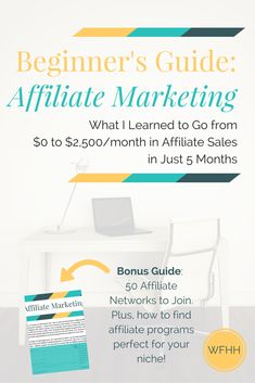 Ready to monetize your online presence with affiliate marketing? Click through t… – marketing Affiliate Marketing, Marketing Website, Marketing Program, Online Marketing, Marketing Videos, Marketing Jobs, Marketing Software, Marketing Strategies, Business Marketing