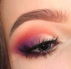 recreate with colourpop she & yes please