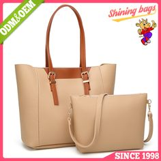 c64d7caccd9e 1688 Agent High Demand Products Wholesale Buy Direct From China Factory  Cheap Price Lady Fashion Bags Women Handbags Set