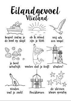 10-2 eilandgevoel Vlieland