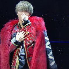Fur Coat, Prince, Punk, Concert, Instagram Posts, Style, Brunettes, Recital, Fur Coats