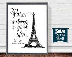 PARIS BEDROOM DECOR Bedroom Decor Paris Paris Themed Decor Photo Printing Websites, Bedroom Themes, Bedroom Decor, Paris Bridal Shower, Photo Software, Paris Bedroom, Paris Wall Art, Paris Pictures, Paris Paris