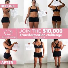 Join The $10000 Super WeightLoss Challenge Contest  Lose weight and win money  what an amazing opportunity  Become part of the biggest squat community on the Social Media! Come and join ! @thesquatchallenge @thesquatchallenge @thesquatchallenge @thesquatchallenge #thesquatchallenge #swlc  (healthyfoodadvice)  The post  Join The $10000 Super WeightLoss Challenge Contest  Lose weight and win money  what an amazing opportunity  Become part of the biggest squat community on the Social Media…