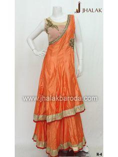 Designer-Anarkali-Dress-NSERIES-N-4