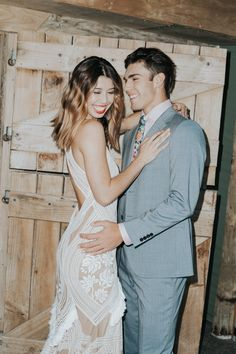 Some Beautiful Pictures, Weddings, Couples, Couple Photos, Wedding Dresses, Fashion, Couple Shots, Bride Dresses, Moda