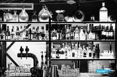Είσαι έτοιμος για Cocktails στο @[Μυστίλλη – Mystilli];; 🍹