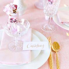 108pcs Napkins Wedding Party Golden 50Th Anniversary Celebratory 3-ply Beverage