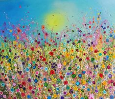 78f5c976918 Art for Sale  Contemporary Art for Sale by Yvonne Coomber