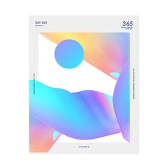 Baugasm Series - Pack 4 on Behance Graphic Design Posters, Graphic Design Typography, Print Packaging, Packaging Design, Ad Design, Design Trends, Communication Art, Design Graphique, Typography Poster