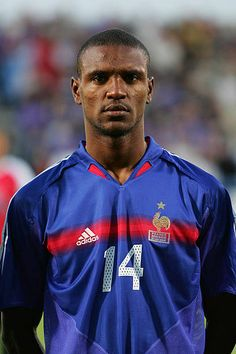 Eric Abidal France Pictures and Photos Stock Pictures, Stock Photos, Royalty Free Photos, Mens Tops, Image