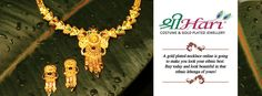 A gold plated necklace online is going to make you look your ethnic best. Buy today and look beautiful in that ethnic lehenga of yours! Necklace Online, Gold Plated Necklace, Necklace Designs, Lehenga, Jewelry Collection, Ethnic, Plating, Make It Yourself, Beautiful