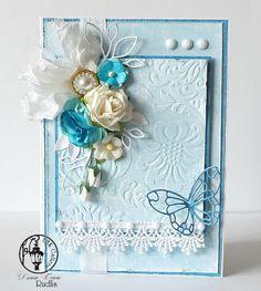 blue card 4