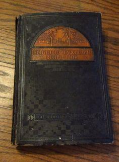The pie book over 400 classic recipes