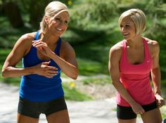 diet tweaks Tosca Reno, Nutrition Tips, Fitness Nutrition, Get In Shape, Oxygen Magazine, Fitness Tips, Fitness Models, Fitness Motivation, Toronto Star