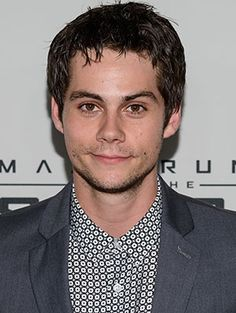 Dylan O'Brien's Accident