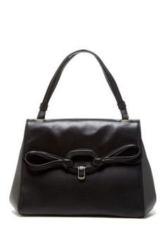 discount MCM purses online collection, free shipping cheap burberry handbags