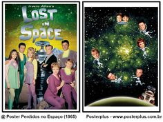 Posterplus www.posterplus.com.br - whats (32) 98847-2821 - contato@posterplus.com.br Posters de filmes e séries de todas as épocas. ............................................................................ Posters vintage e outros temas. Novos lançamentos todos os dias. Aproveite! #poster #posterdecinema #posterdefilme #cinema #cartaz #quadro #filme #série #serietv #cine #artista #decoração