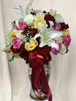 Bunga anniversary (anniversary flower)selalu membawa kenangan indah momen pernikahan. Dua hati telah bersatu dengan penuh cinta membentuk se...