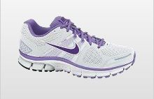 Running shoes. Extreme comfort. #style