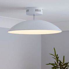 Boot Room Utility, Light Fittings, Cleaning Wipes, Sweet Home, Bulb, Ceiling Lights, Led, Interior Design, Lighting