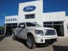 Car Deals, New Inventory, Ford, News, Check