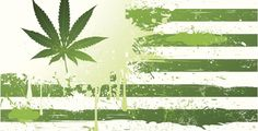 New Hampshire House to vote on legalizing up to 1 ounce of marijuana, while in Vermont a bill is introduced to legalize, tax and regulate the production, sale and recreational use of pot this year.