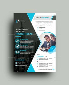 Brochure Design Ideas About Discrimination Graphic Design Flyer, Corporate Brochure Design, Corporate Flyer, Business Brochure, Business Flyers, Creative Advertising, Advertising Design, Advertising Poster, Product Advertising