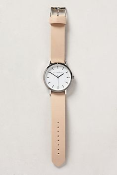 Henderson Watch