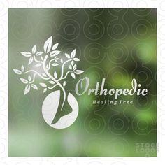 #Orthopedic | #Healing #Tree