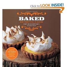 """baked"" by ""matt lewis"" from ""amazon""  http://www.amazon.com/gp/product/1584797215/ref=as_li_ss_tl?ie=UTF8=broeyebak-20_code=as3=211189=373489=1584797215"