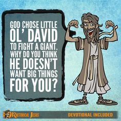 """Jeremiah 29:11 For I know the plans I have for you,"""" declares the Lord, """"plans to prosper you and not to harm you, plans..."""
