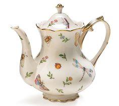 Resultado de imagen para teapot