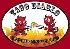 Taco Diablo in Evanston. Food is incredible, service needs some work.
