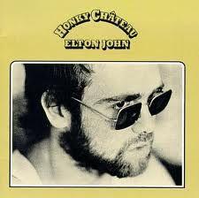 elton john album covers - Buscar con Google