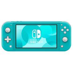 Nintendo Switch Lite Bundle w/ 3 Games Super Smash Bros Ultimate Mario Odyssey Nintendo Ds, Nintendo Eshop, Nintendo Wii Controller, Nintendo Consoles, Console Nintendo, Super Smash Bros, Nintendo Switch System, Nintendo Switch Games, Mario Kart