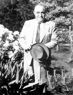 "Went undercover under many different aliases, but was known  as ""Mysterious Mike"" Born in New Jersey on October 21,1893, Michael Malone was the son of Irish natives Lawrence and Mary Malone. He was a World War 1 veteran before becoming a Special agent for the Internal revenue service dept. Growing up in Jersey, Malone had picked up fluent Yiddish, Italian and Greek. This made him perfect for infiltration, especially since his dark hair and complexion made him look Euro"