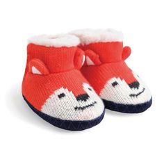 cd37a3b4b8c 7 Best Baby shoes images